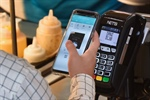 Move to streamline regulation of digital payment service providers