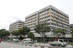 Industrial building's collective sale gets nod from top court