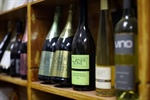 Firm suing buyers of wine stolen by ex-employee
