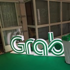 GrabTaxi Holdings being sued by Singapore firm over Internet domain name