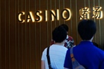 High roller can now contest casino's $10m suit