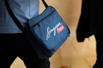 SingPost fined S$100,000 for failing delivery standards
