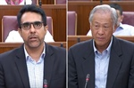 WP renews call to lift legal immunity for Mindef, negligent officers in serious safety breaches