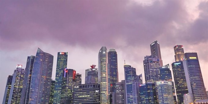 Singapore Budget doubles down on restructuring