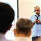 Changes to law to better help victims of partner violence seek protection: Shanmugam