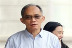 Soh Chee Wen co-accused may plead guilty in penny stock case