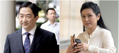 Duo exploited contra trading for nefarious ends, says prosecution