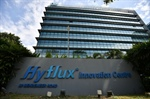 Hyflux faces arbitration request over desalination plant in Algeria