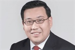 Top tax lawyer Ong Sim Ho to rejoin Drew & Napier