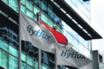 Hyflux says Salim-Medco rescue is off; both sides play the blame game