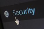 Timely review of data security practices