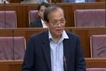 Avenues for redress should not be onerous, says Charles Chong