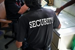 Call for stronger legal protection for security officers