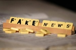 Some scholars want academic protection reflected in fake news Bill
