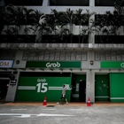 GrabCar fined $16,000 for personal data breaches