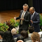 Boost expertise in Asian legal systems: Shanmugam