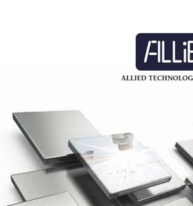 Allied Tech gets another time extension for AGM, Q1 results