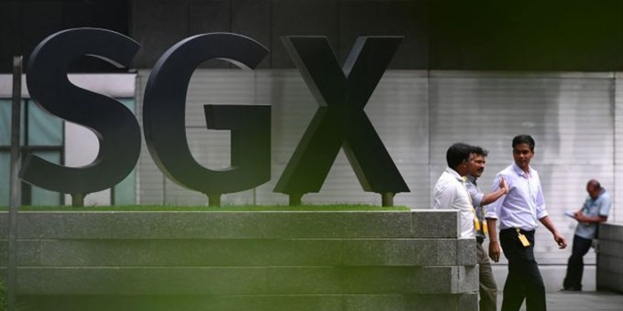SGX: A captivating or just a captive market?