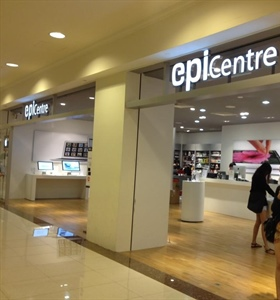 Epicentre resists creditor's move to put it under judicial management