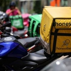 High Court gives honestbee 30-day extension to refine moratorium bid