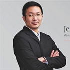 JLC Advisors' Jeffrey Ong faces more charges