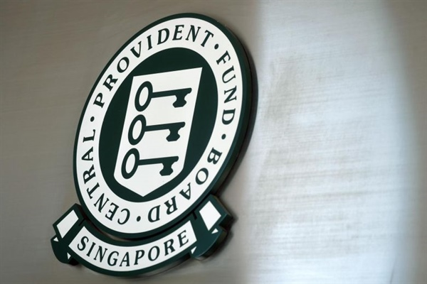 Claiming CPF monies with no nomination a frustrating experience: Forum