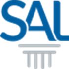 ADV: Careers at SAL for legal minds