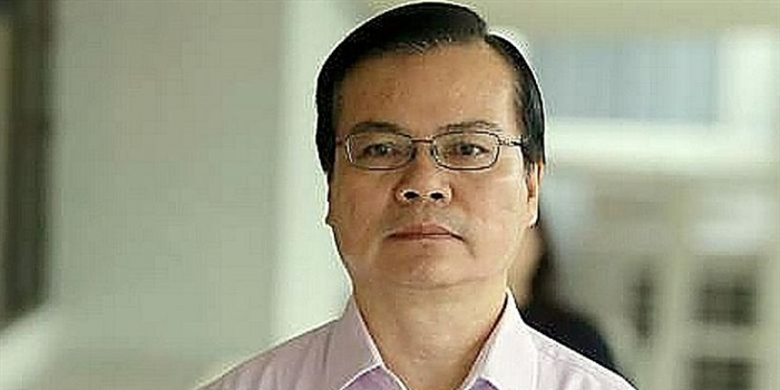 AMK Town Council ex-GM jailed 27 months for bribery