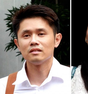 Duo charged over death of liposuction patient in 2009