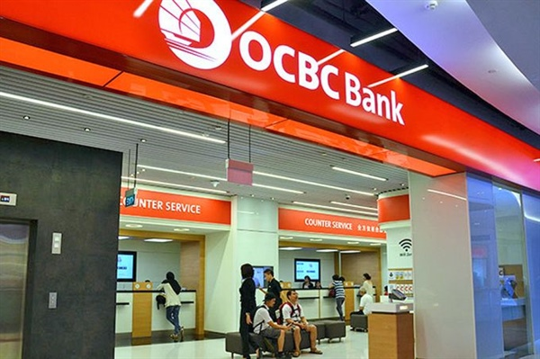 OCBC finds way to cut data-retrieval time for criminal probes