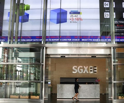 SGX gives listcos 2-month breather for AGM amid fears of large...