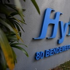 S$50m adviser fee pot linked to scheme timing, Hyflux asset value: Utico