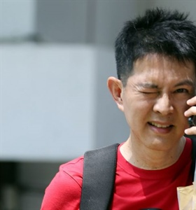 Ex-lecturer who molested schoolboys in 1999 loses appeal