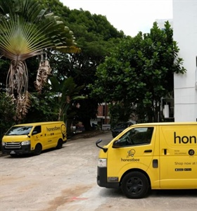Honestbee faces possible liquidation