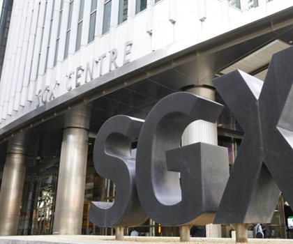 SGX Regco suspends new entries to watch list; expedites fund raising