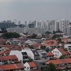 Higher fines for errant estate agencies, agents