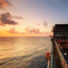 US court dismisses a cause of action in EIG lawsuit against Keppel O&M