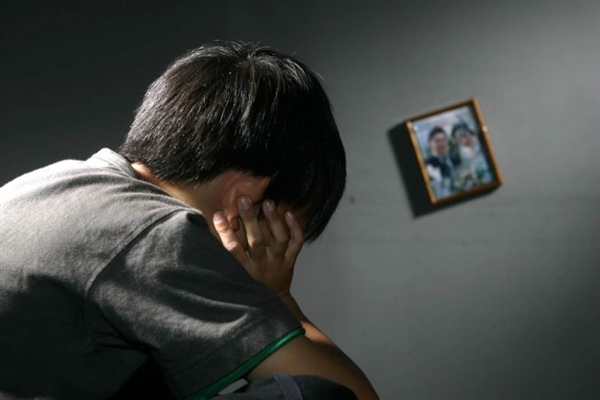 Big demand for online counselling service