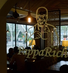 Winding-up petitions filed against PappaRich Group