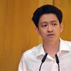 Li Shengwu fined $15,000 for contempt of court