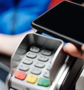 UK court gives nod for contactless card patent application to proceed