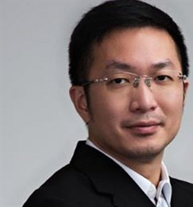 Jeffrey Ong hit with 4 more charges involving S$11.7m linked to Allied Tech