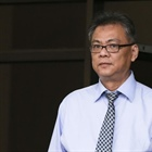 Former director of NTU subsidiaries on trial for cheating the university in case involving S$231,000