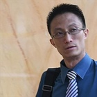 Ex-doctor in HIV data-leak case takes stand for not giving CNB urine sample