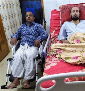 Disabled after workplace accidents, Bangladeshi brothers sue S'pore...