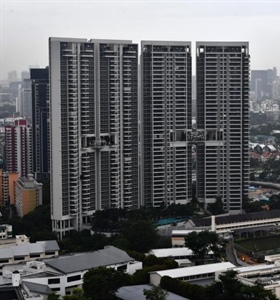 New guidelines to encourage prudent private home buying