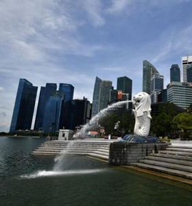Singapore's allure as asset management hub set to continue