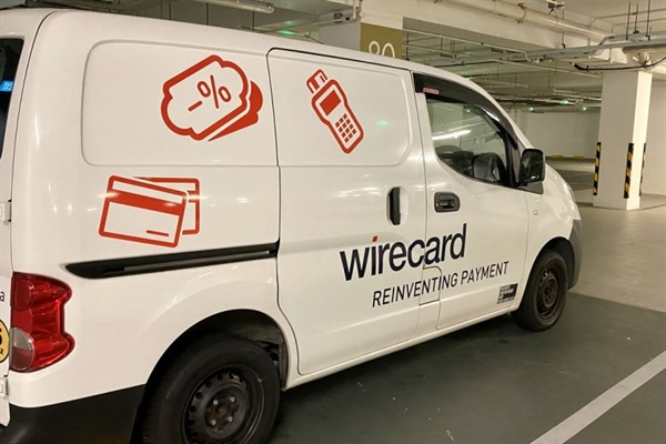 Lingering questions as Wirecard ends payment services in Singapore