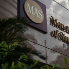 MAS steps up enforcement on financial offences
