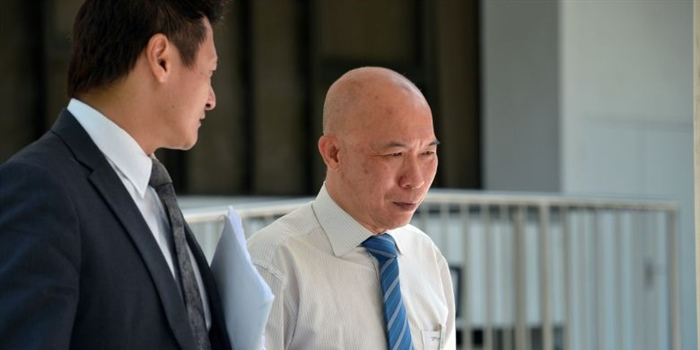 Botched liposuction case: Family to get $5.6m